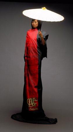 As Shahab, 2003–2008